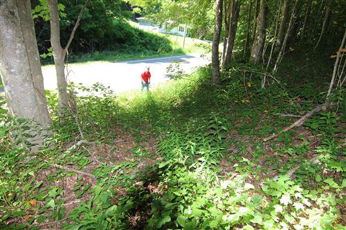 Tiny photo for 000 Highway 67, Trade, TN 37691 (MLS # 9923811)