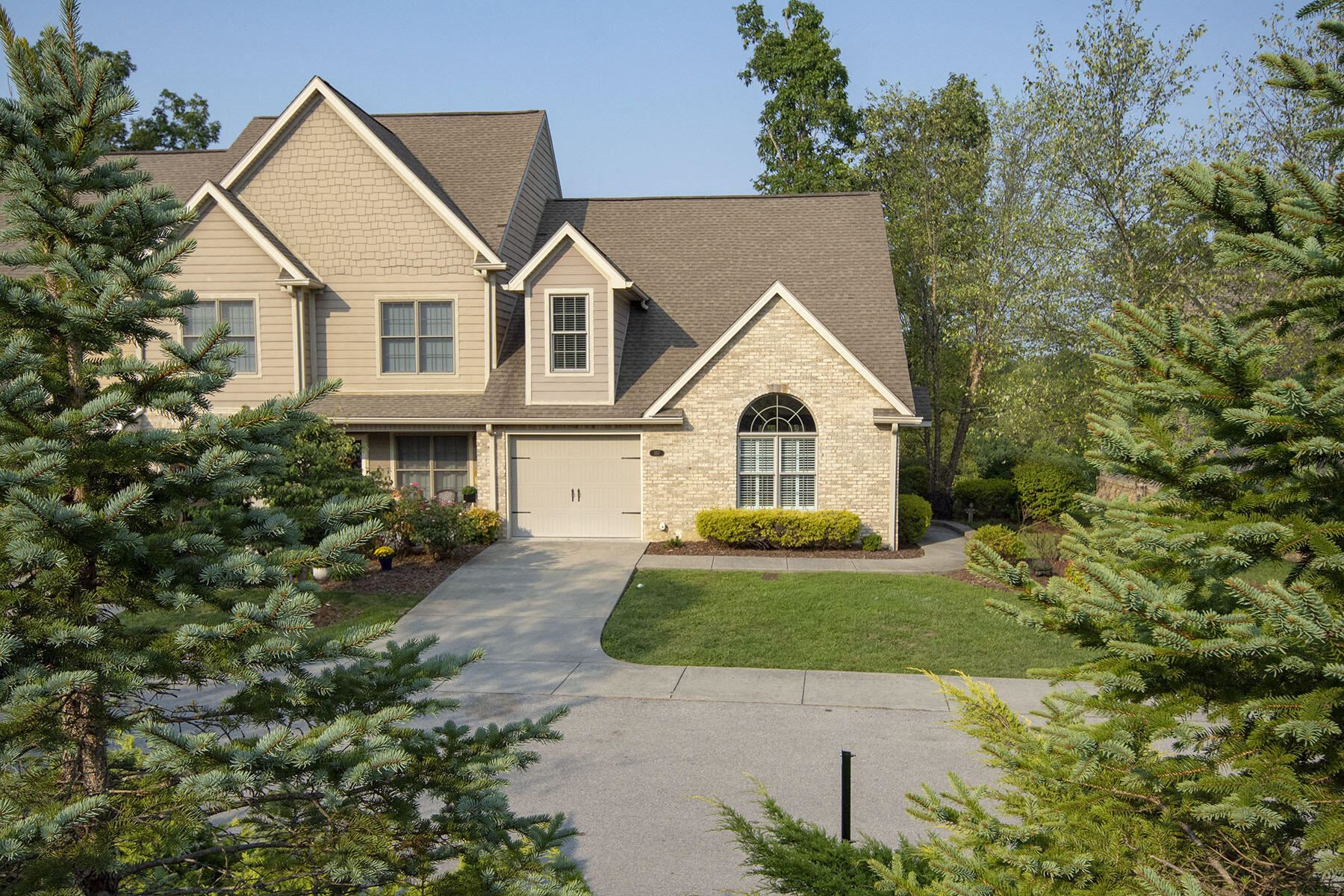 Photo of 357 Coldwater Drive, Johnson City, TN 37601 (MLS # 9928813)