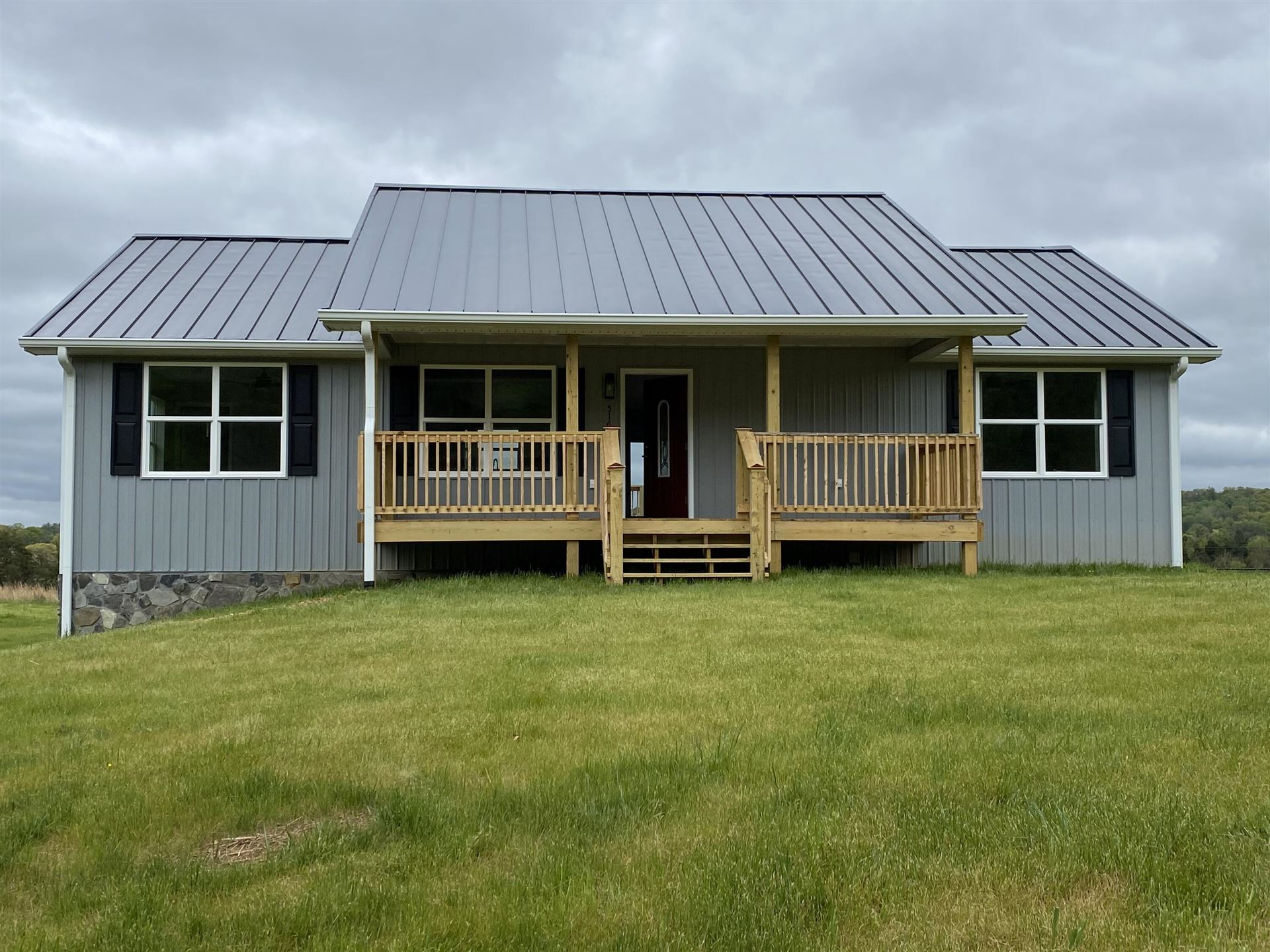 Photo of 5160 Old Stage Rd., Chuckey, TN 37641 (MLS # 9922822)