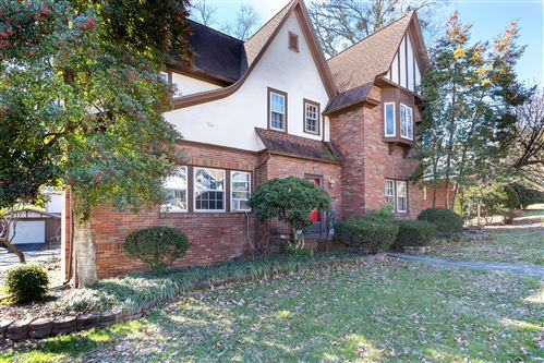 Photo of 433 West Main Street, Greeneville, TN 37743 (MLS # 9918823)