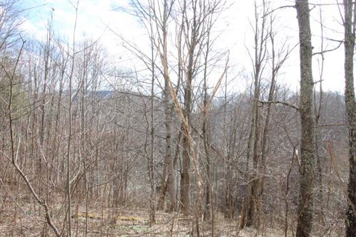 Photo of 000 East Of Highway 421, Trade, TN 37691 (MLS # 9917829)