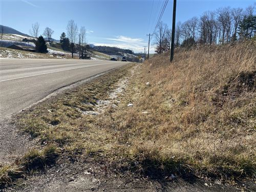 Tiny photo for Tbd Highway 67, Mountain City, TN 37683 (MLS # 9916833)