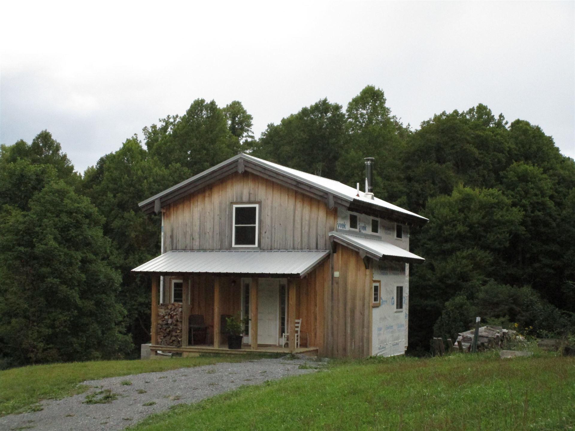 Photo of 106 Wilderness Road, Unicoi, TN 37692 (MLS # 9928833)