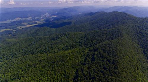 Photo of Tbd Laurel & Forester Hollow Rd, Mountain City, TN 37683 (MLS # 9919843)