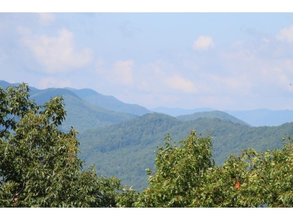 Photo for 000 CALLALANTEE, Mountain City, TN 37683 (MLS # 425845)