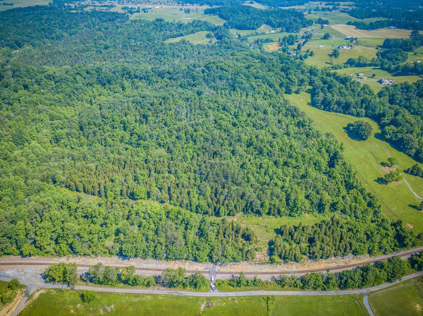 Photo of 0 Williams Lane, Rogersville, TN 37857 (MLS # 9910847)