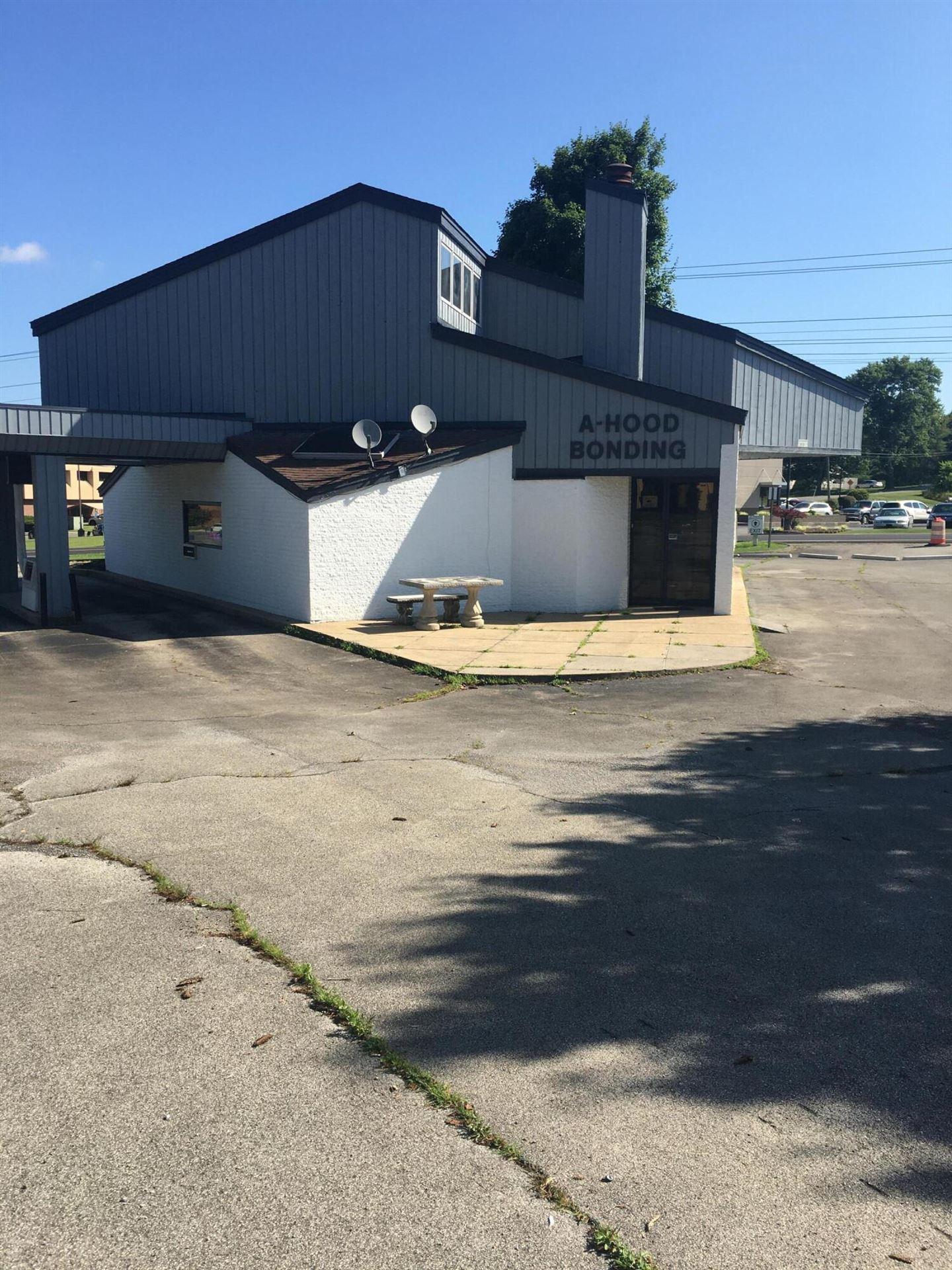Photo of 3261 Highway 126, Blountville, TN 37617 (MLS # 9924862)