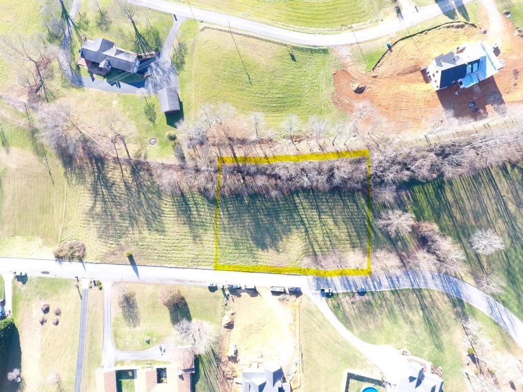 Photo of Tbd Blanches View, Bluff City, TN 37618 (MLS # 9915874)