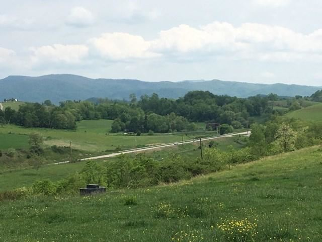 Photo of Tbd Route 91, Glade Spring, VA 24340 (MLS # 9922876)