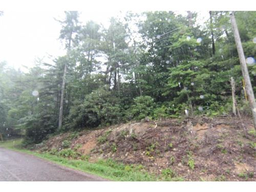 Tiny photo for 000 Forest Wood Lane, Mountain City, TN 37683 (MLS # 9913886)
