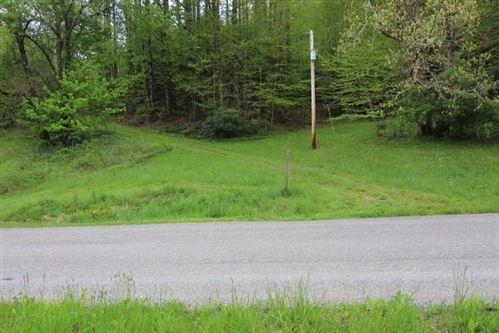 Tiny photo for 996 Liberty Church Road, Mountain City, TN 37683 (MLS # 9922888)