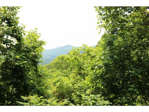 Photo of 000 Brushy Fork Road, Trade, TN 37691 (MLS # 422890)