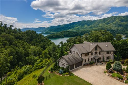 Photo of 217 Roundabout Way, Butler, TN 37640 (MLS # 9924903)