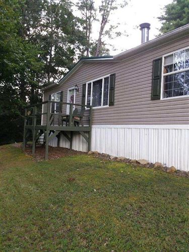 Photo of 403 Of Atwood Street, Mountain City, TN 37683 (MLS # 9925904)