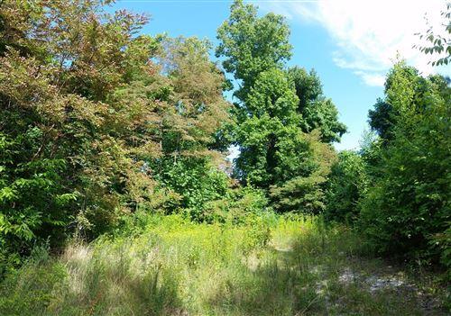 Photo of Tbd Locust Lane #Lot 52, Butler, TN 37640 (MLS # 9927913)