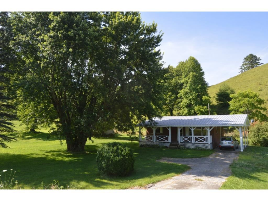 Photo of 11080 South Highway 421 Highway, Trade, TN 37691 (MLS # 9924914)