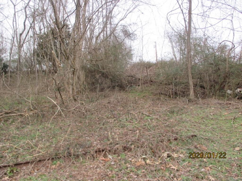 Photo of 000 Howard Cemetery Road, Kingsport, TN 37660 (MLS # 9903917)