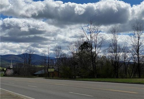 Photo of Tbd Hwy 421, Mountain City, TN 37683 (MLS # 9907927)