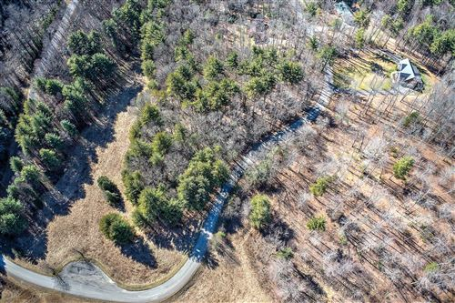 Photo of Tbd Laurelwood Lane, Mountain City, TN 37683 (MLS # 9917929)