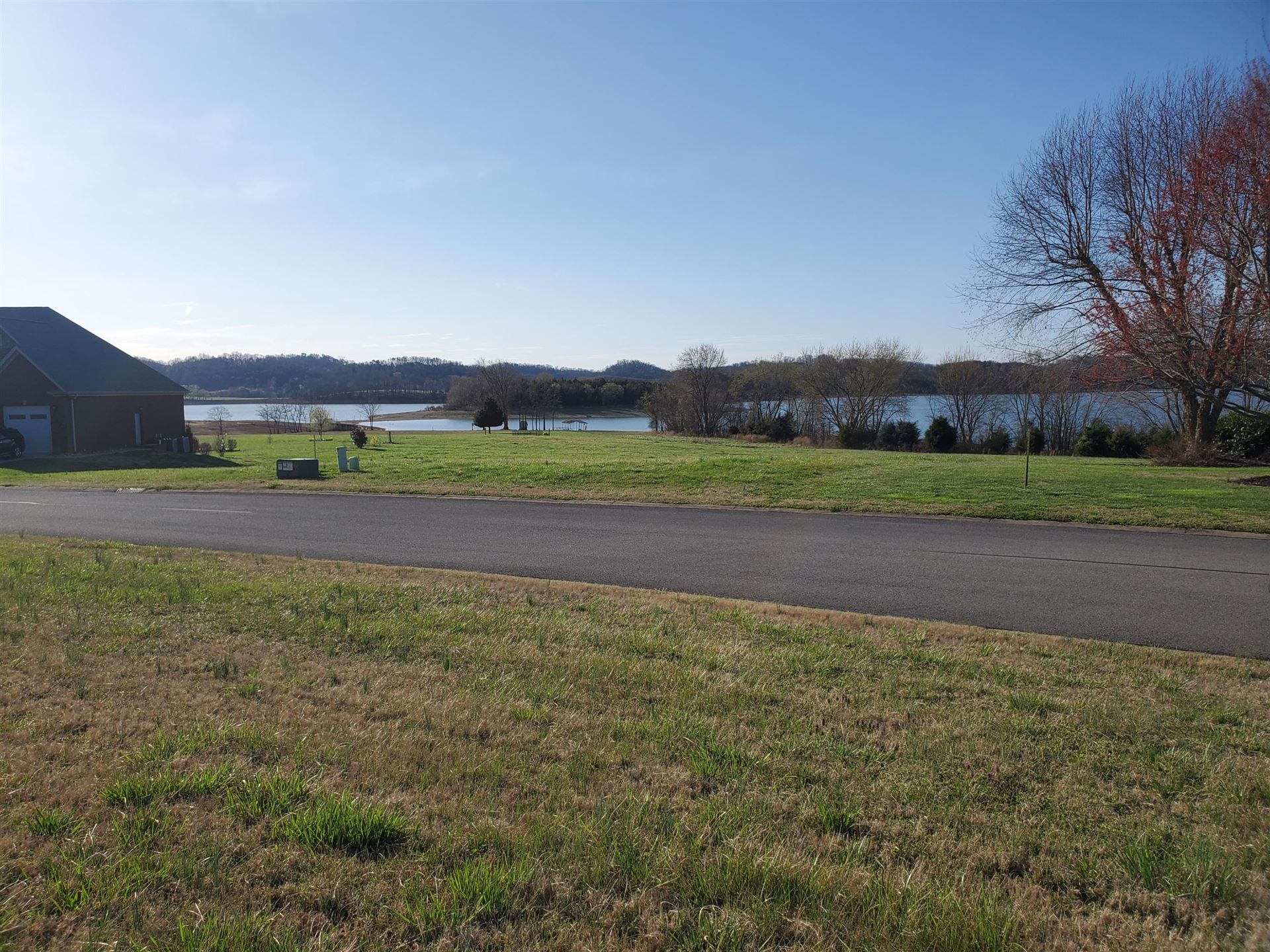 Photo of 4031 Paradise Drive, Mooresburg, TN 37811 (MLS # 9919935)