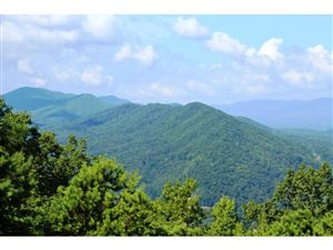 Photo of 000 CHEROKEE, Mountain City, TN 37683 (MLS # 426946)