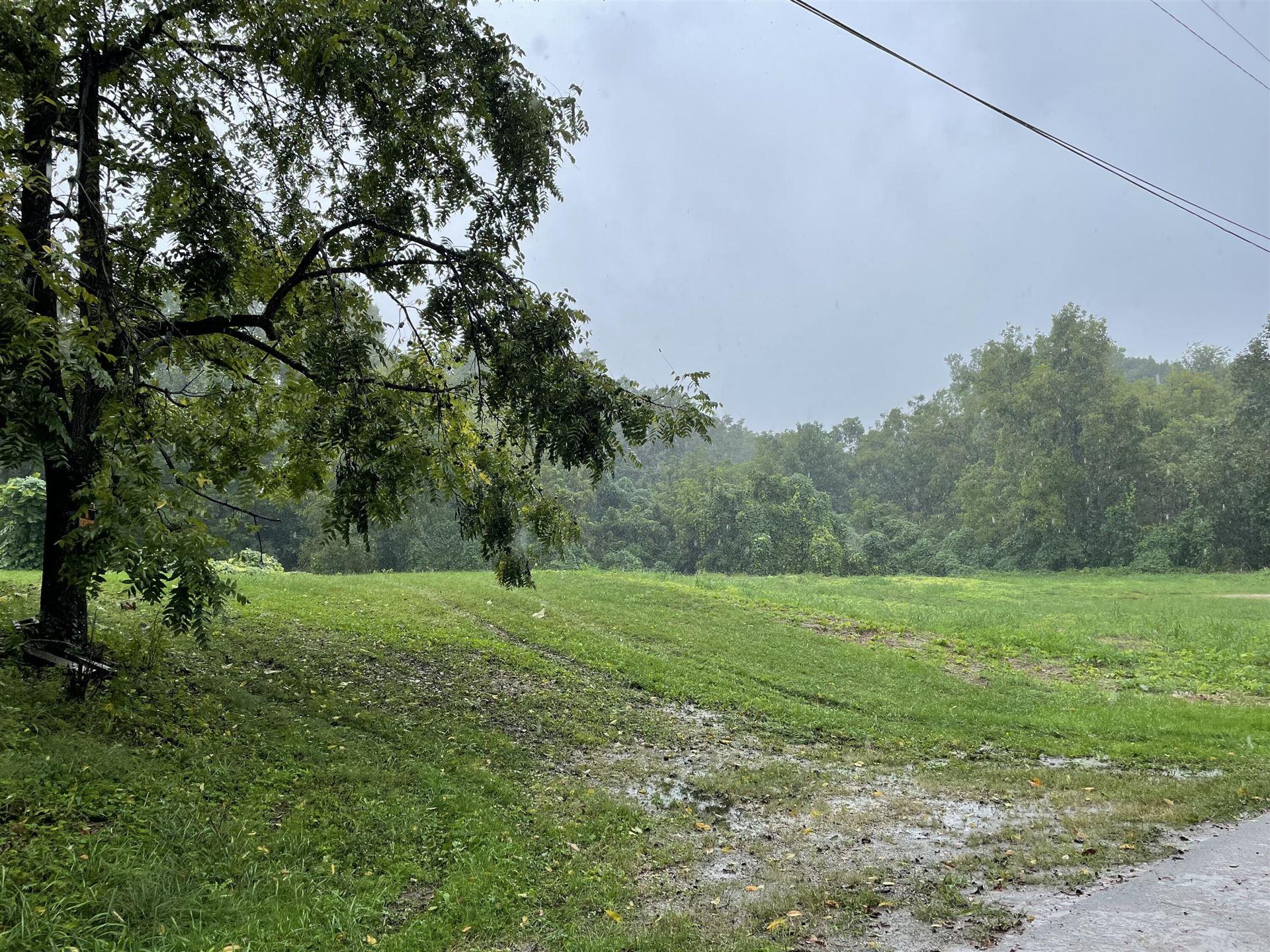 Photo of 1001 Clinchfield Street, Johnson City, TN 37604 (MLS # 9928949)