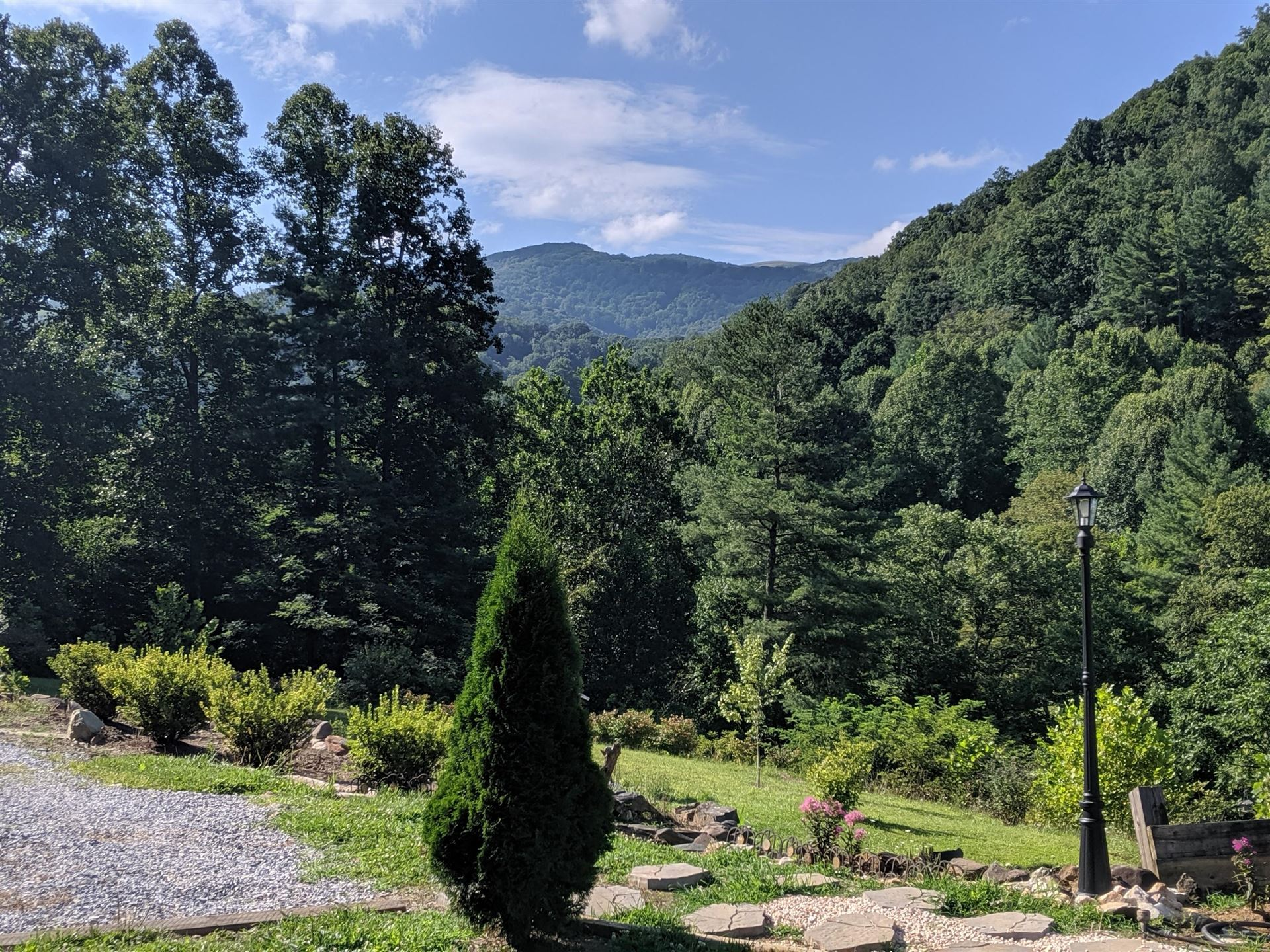 Photo of 879 South Us 19e Highway, Newland, NC 28657 (MLS # 9916950)