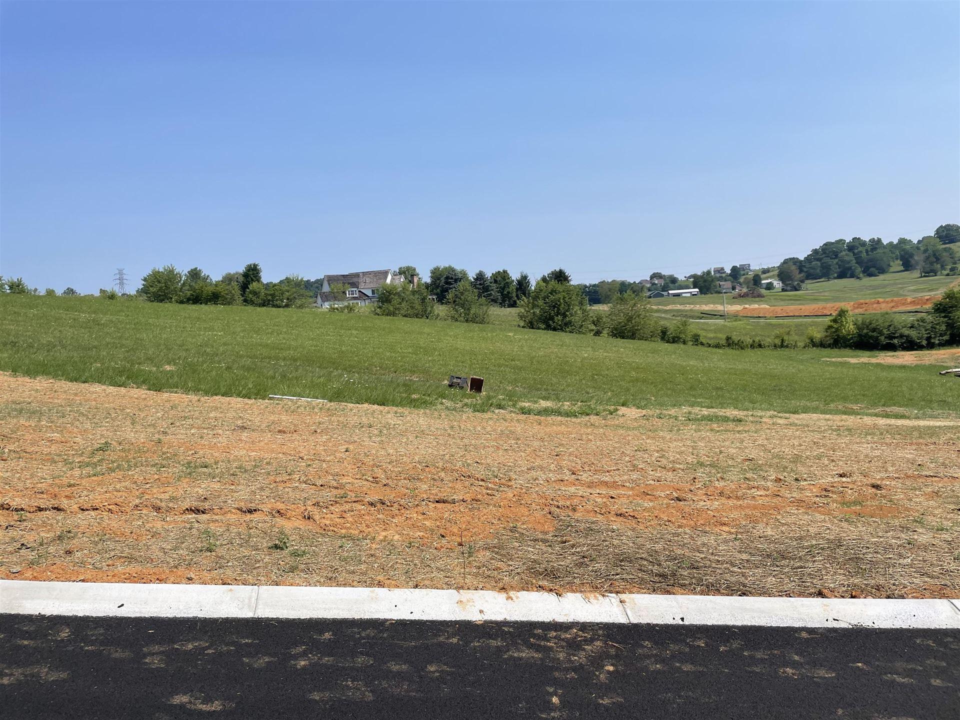 Photo of Lot 6 Charolais Hills, Jonesborough, TN 37659 (MLS # 9919956)