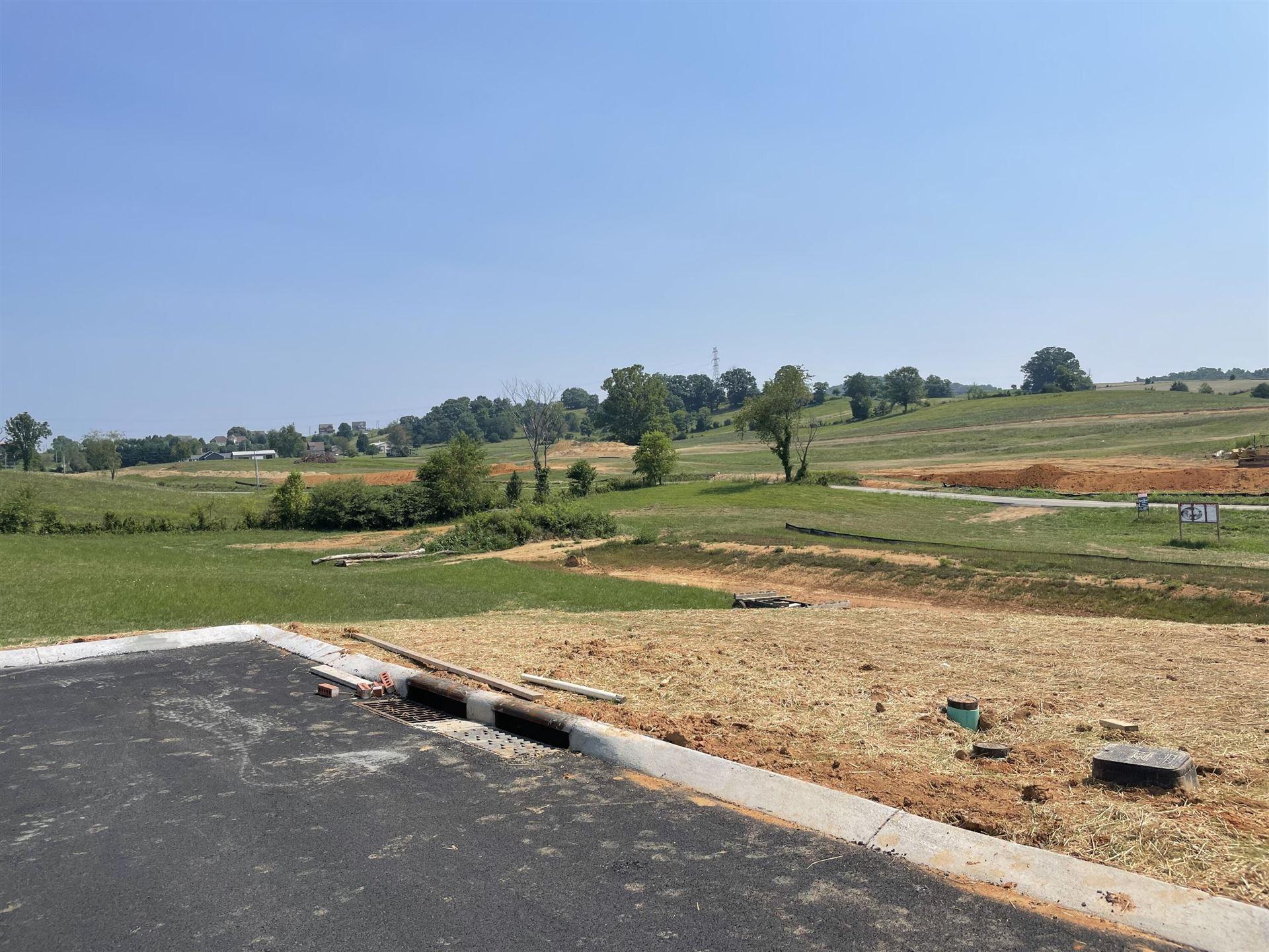 Photo of Lot 7 Charolais Hills, Jonesborough, TN 37659 (MLS # 9919957)