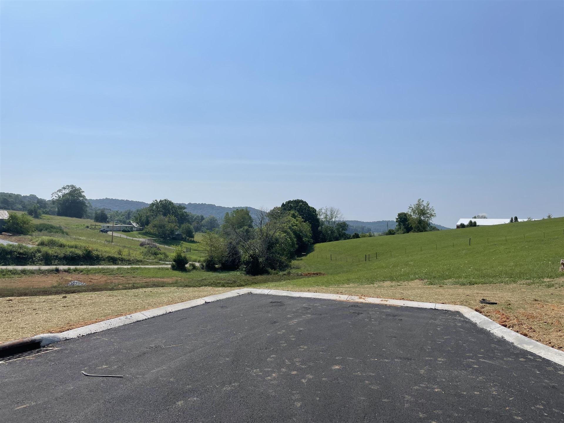 Photo of Lot 8 Charolais Hills, Jonesborough, TN 37659 (MLS # 9919958)