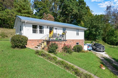 Photo of 1104 Outer Dr., Greeneville, TN 37743 (MLS # 9929966)