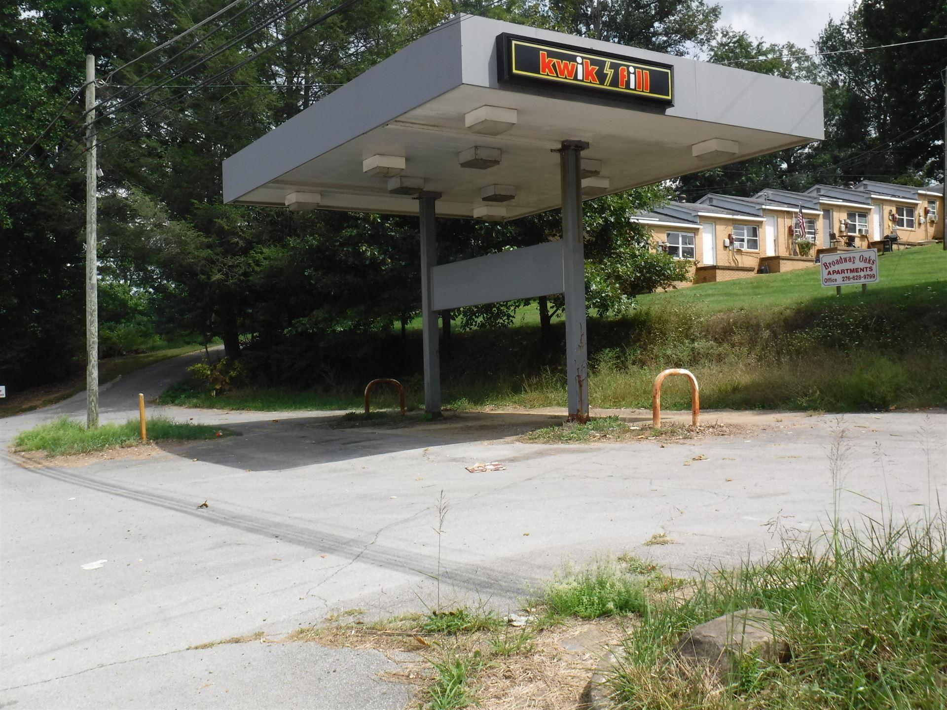 Photo of 17306 Lee Highway, Abingdon, VA 24210 (MLS # 9927966)