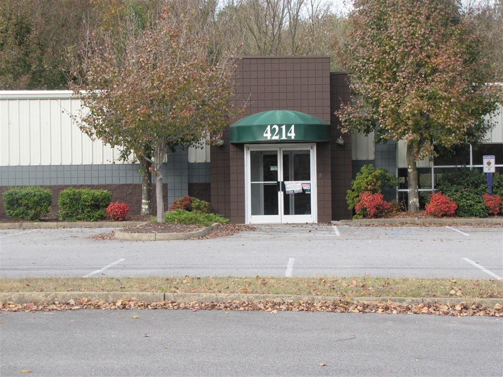 Photo of 4214 West STONE Drive, Kingsport, TN 37660 (MLS # 9901971)