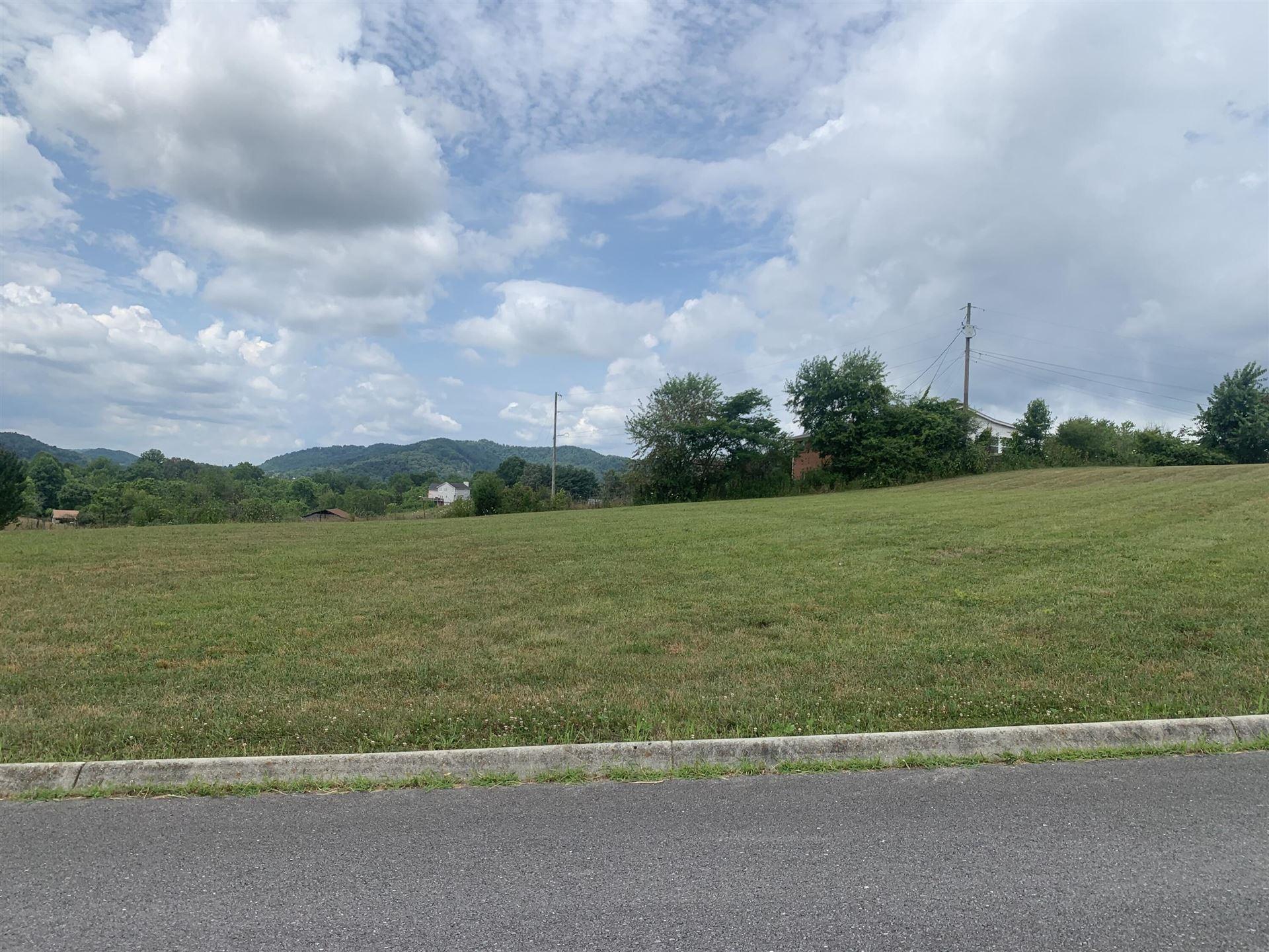 Photo of 112 Clarksdale Circle Circle, Rogersville, TN 37857 (MLS # 9924977)
