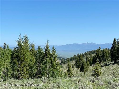 Photo of SW4 SW4 S STONEGATE DRIVE, Fairview, WY 83119 (MLS # 21-2040)