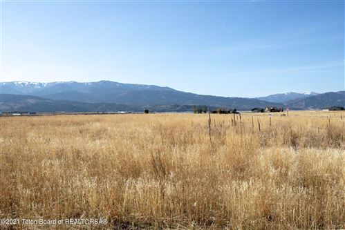 Photo of LOT 78 ASTER LOOP, Alpine, WY 83128 (MLS # 21-1055)