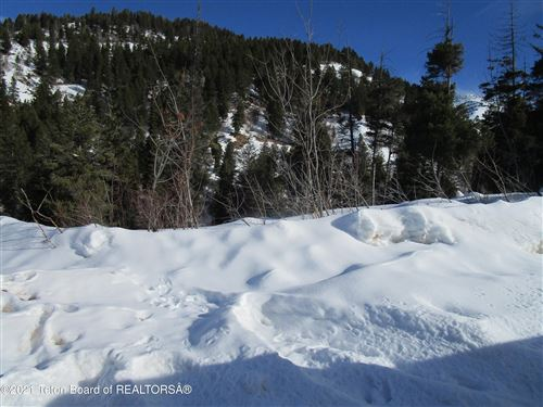 Photo of LOT 14 REDWOOD CR, Star Valley Ranch, WY 83127 (MLS # 21-282)