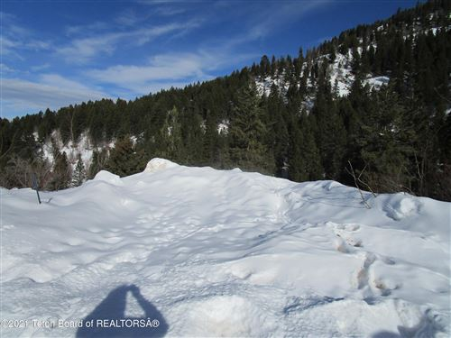 Photo of LOT 15 REDWOOD CR, Star Valley Ranch, WY 83127 (MLS # 21-283)