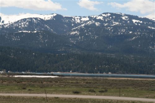 Photo of LOT 102 ASTER LOOP, Alpine, WY 83128 (MLS # 21-1292)