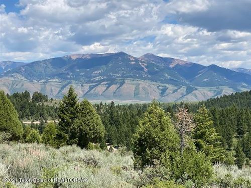 Photo of LOT 15 HIGH RIDGE POINT, Fairview, WY 83119 (MLS # 21-2293)