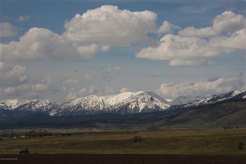 Photo of L26 ROBERTS, Etna, WY 83118 (MLS # 21-3329)