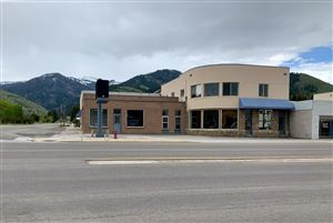 Photo of 409 S WASHINGTON, Afton, WY 83110 (MLS # 19-1354)
