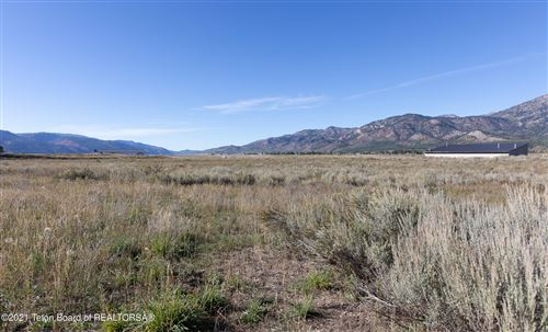 Photo of LOT 73 SNAKE RIVER DRIVE, Alpine, WY 83128 (MLS # 21-3448)