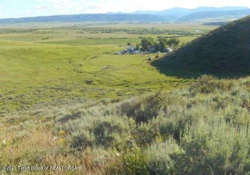 Photo of 92275 US-89, Grover, WY 83122 (MLS # 21-2502)