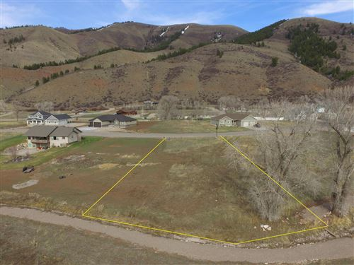 Photo of LOT 123 YOUNG LANE, Afton, WY 83110 (MLS # 21-1505)