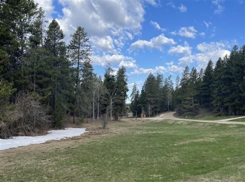 Photo of 4085 LEIGH LN, Alta, WY 83414 (MLS # 21-1523)