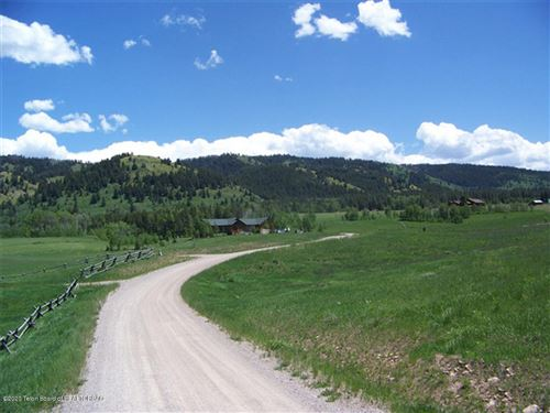 Photo of LOT 3 USHWY 89. 23200, Smoot, WY 83110 (MLS # 20-2537)
