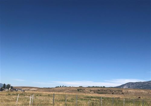 Photo of TBD WRIGHT STREET, Thayne, WY 83127 (MLS # 20-2582)