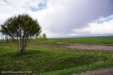 Tiny photo for APX 5000 W 2000 S, Driggs, ID 83422 (MLS # 21-3589)