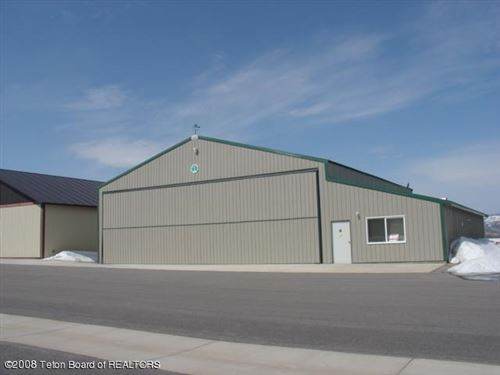 Photo of #20 AFTON AIRPORT, Afton, WY 83110 (MLS # 20-2623)
